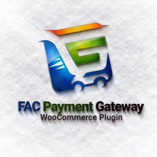 FAC WooCommerce Plugin