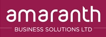 Amaranth Business Solutions