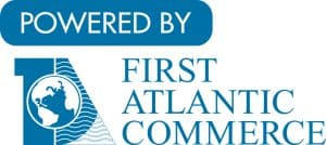 First Atlantic Commerce Payment Gateway