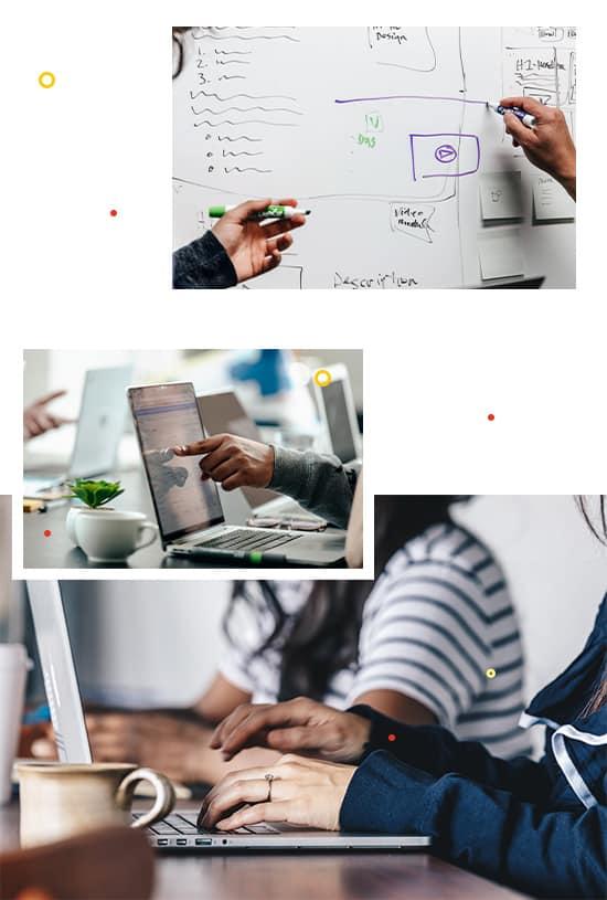 digital marketing strategy audit