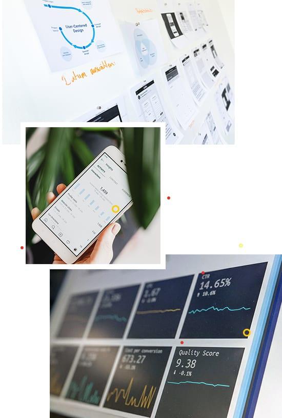 digital marketing attribution